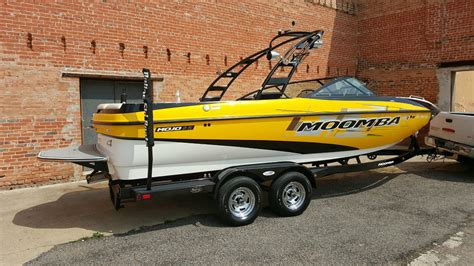moomba boat dealers texas moomba mojo 2012 for sale for 25 000 boats from usa