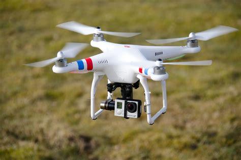 Dji Phantom 2 Di Malaysia dji phantom 2 apex aerial imaging ltd