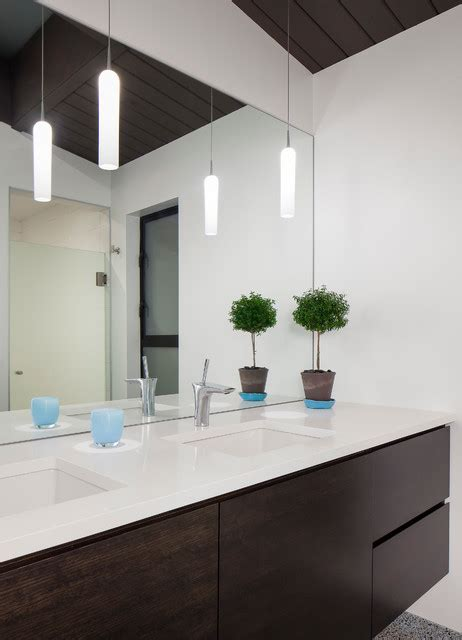 madison park bathroom madison park contemporary bathroom seattle by