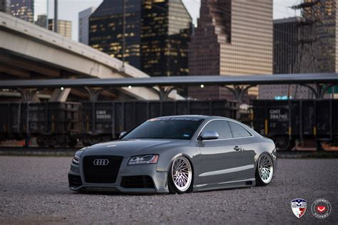 for s5 2015 audi s5 coupe tuning wallpapers hd