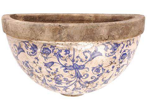 vasi in ceramica da esterno vasi da giardino in terracotta e plastica prezzi e modelli