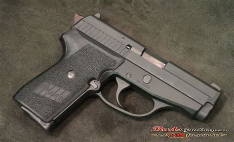 sig sauer bar stool buy online arnzen arms gun store mn used sig sauer p239 9mm 456 00 ships free