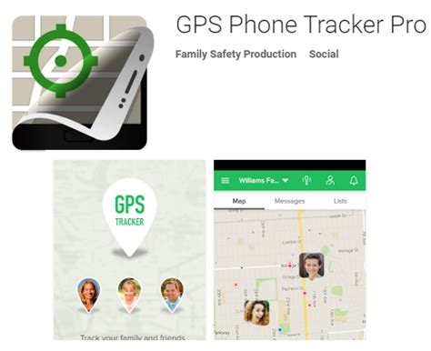 gps pro apk gps phone tracker pro premium v10 7 1 apk downloader of android apps and apps2apk