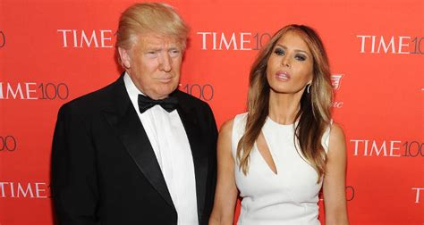 donald trump first wife afrobeatzmusic com meet donald trumps wife melania who is