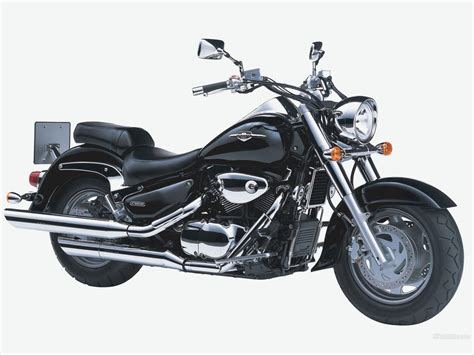 Suzuki Intruder 800 Battery Replacement How To Install A Battery In A Suzuki Intruder C800 Ehow