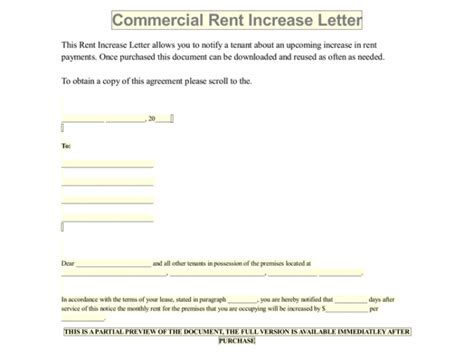 rent increase letter template 7hvn7sb6 png