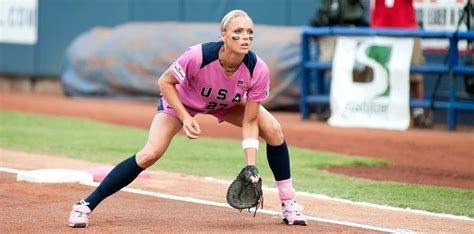 finch website official site of jennie finch