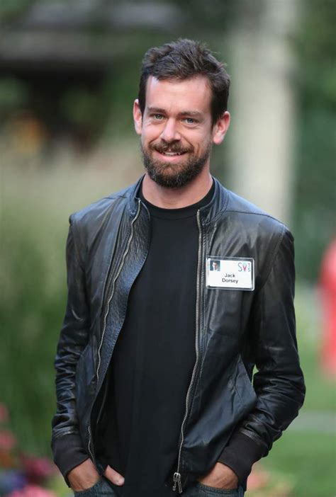 jack dorsey house jack dorsey 5 fast facts you need to know heavy com
