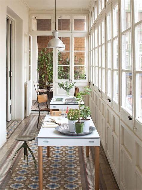 Sunroom Designs Of Nebraska интерьеры кабинетов в классическом и современном стиле на 40 фото ihouzz ru
