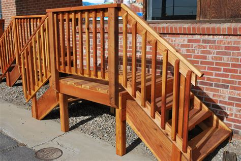 premade banister pre made decks for mobile homes joy studio design
