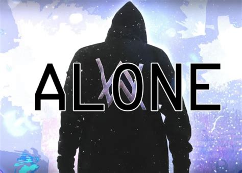 alan walker mp3 mp3 download alan walker alone