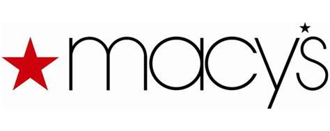 Convert Macy S Gift Card To Amazon - macy s return policy macy s exchange policy macys com return policy
