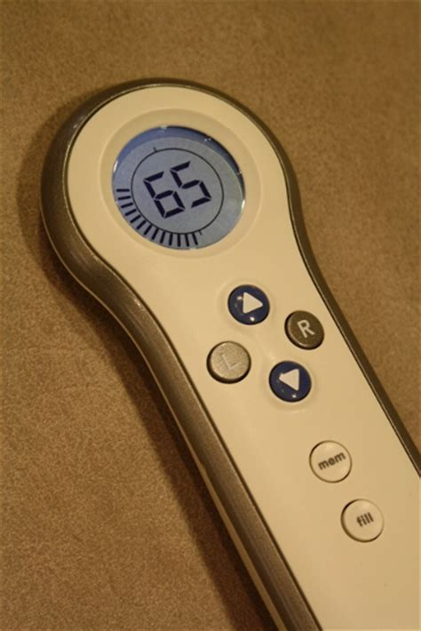 sleep number bed remote control sleep number remote related keywords sleep number remote