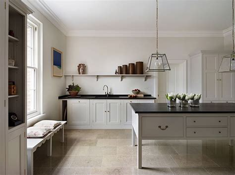 english kitchen design kitchen confidential 10 ways to achieve the plain english