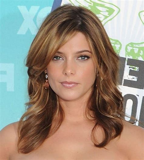 To Medium Hairstyles For Thick Hair by 2018 Medium To Haircuts For Thick Hair