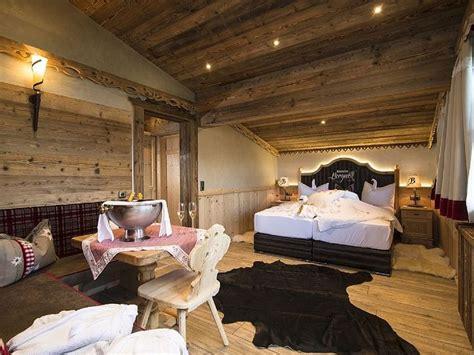 Alpen Chalet österreich by Chalet Lodge Bischoferalm Hotel
