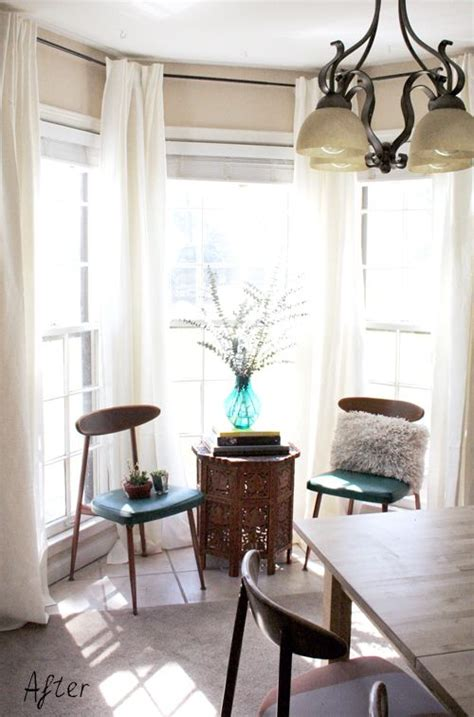Aina Curtains Inspiration Ikea Aina Curtains In White Webber St Pinterest Window Linen Curtains And White Curtains