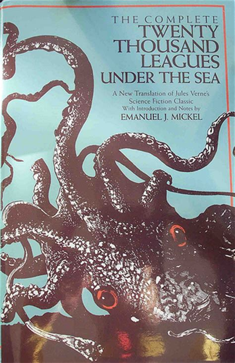 twenty thousand leagues under twenty thousand leagues under the sea flickr photo sharing