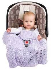 car seat cozy knitting pattern shower gifts car seats and baby cars on
