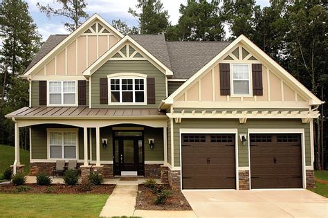 best color siding for house best siding color ideas decor trends home siding color