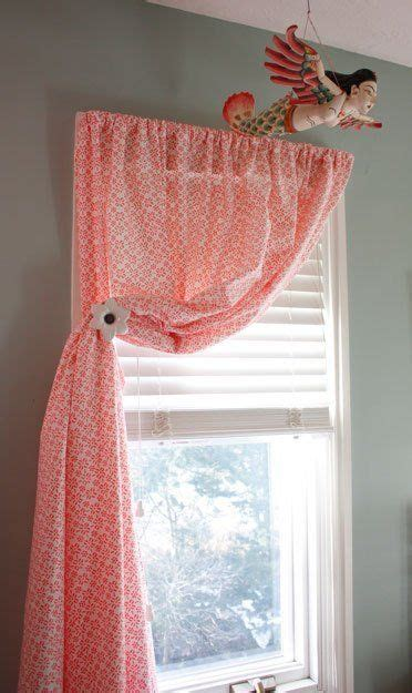sheets into curtains best 20 flat sheet curtains ideas on pinterest