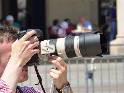 Lensa Zoom Canon 1100d spesifikasi dan daftar harga lensa canon terbaru lensa
