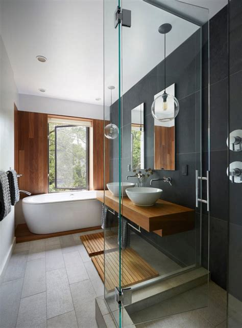 minimalist white bathroom designs to fall in love beautiful minimalist bathrooms to fall in love with home