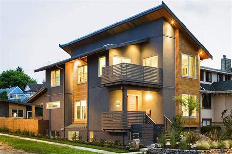 desain rumah minimalis jepang koleksi foto desain rumah minimalis 2 lantai tak depan