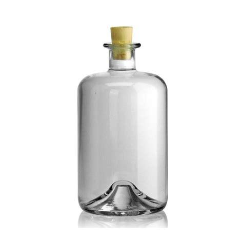etiketten apothekerflaschen 700ml apothekerflasche flaschenland de