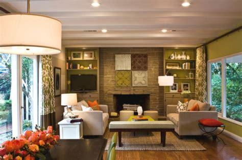 modern house interior dining room green photo granite sets wandfarbe braunt 246 ne w 228 rme und nat 252 rlichkeit