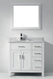 White Bathroom Cabinet White Bathroom Vanities Bathroom Vanities And Sink Consoles Miami By Vanities For Bathrooms