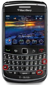 cara reset blackberry jvm error 517 how to ctrl alt del a blackberry wisefaq com