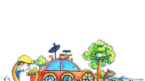 doodle 4 winner india winning illustration of doodle 4 celebrates