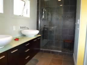 Bathroom double sink bathroom decorating ideas bathroom shower tile