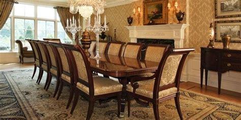tavolo e sedie soggiorno i tavoli da soggiorno tavoli e sedie modelli tavoli