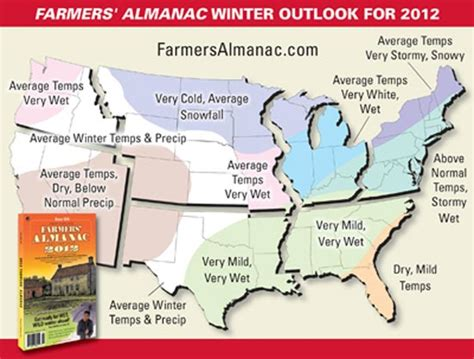 farmers almanac florida farmers almanac 2012 weather forecast wetter than normal