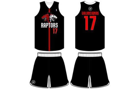 jersey design raptors toronto raptors claw wallpaper