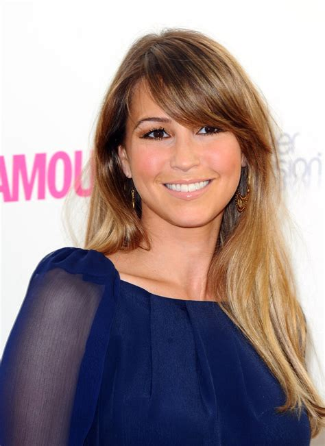 rachel thinning hair 127 best images about rachel stevens on pinterest hot