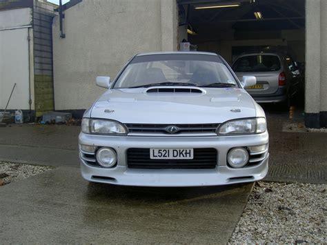 subaru rally parts for sale subaru impreza wrx rally car for sale uk