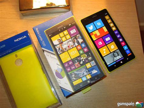 antivirus gratuitos lumia 520 descargar antivirus para nokia lumia 520 descargar