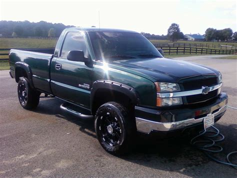 how to work on cars 2004 chevrolet silverado 1500 electronic valve timing 2004 chevrolet silverado 2500hd pictures cargurus