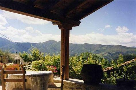 casa lebanes casa lebanes casas rurales en torices cantabria casas