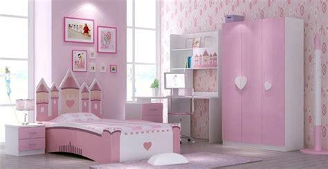 id馥 d馗o chambre ado fille 13 ans dcoration chambre fillette dco chambre enfant jungle