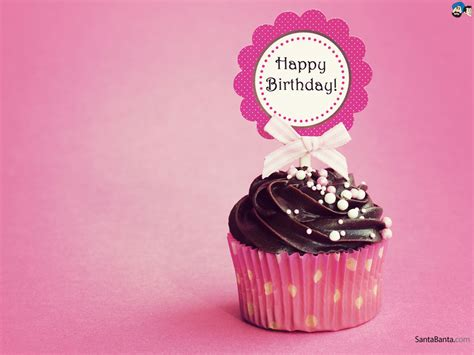 best birthday top 20 happy birthday hd wallpapers pictures happy