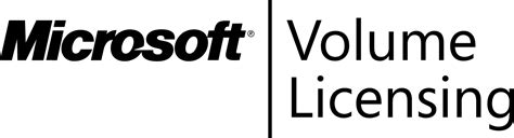 Microsoft Volume License servers solutions data center vernet dc