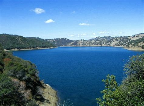 lake berryesa lake berryessa
