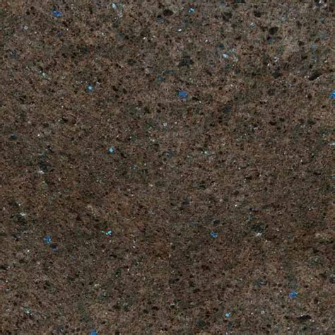 Recycled Glass Countertops Vs Granite by Granite Countertops Recycled Glass Countertops Silestone