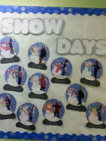 classroom winter decorations winter classroom decorations bulletin boards