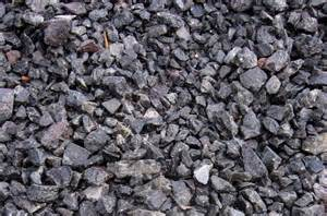 Black Lava Rock Landscaping by Fito S Landscaping Rock Samples