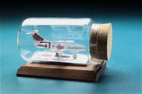 Pilot Gift Card - pilot gifts learjet sculpture cessna hawker dassault